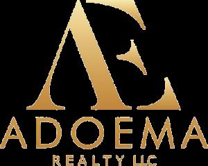 AdoEma Realty Logo