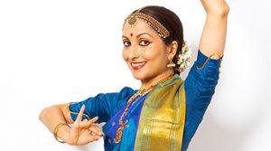 Sumati Ram-Mohan